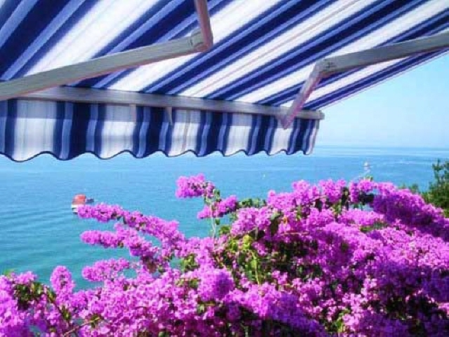 Awnings And Tarpaulins Cleaning Carpet Service Belgrade
